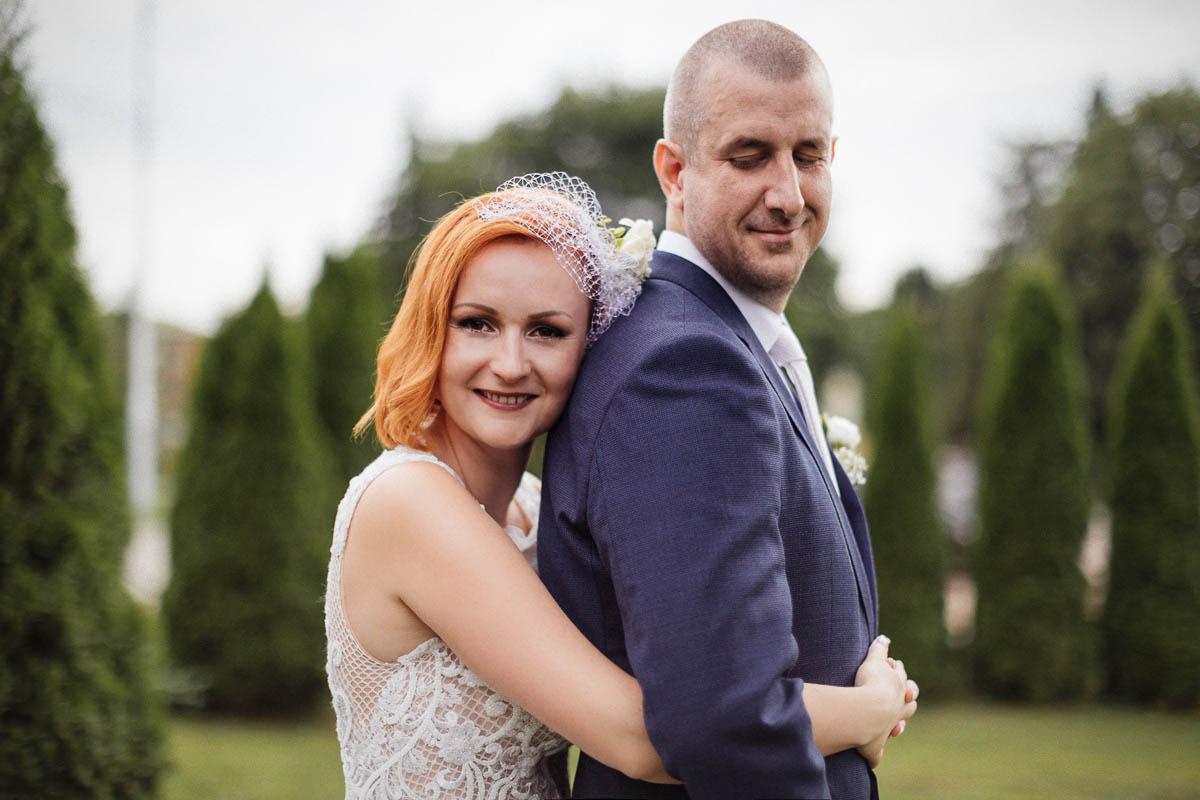 svadobný fotograf Peter Rigo