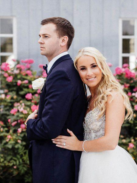 jessica-shaun-wedding-8-fotograf-peter-rigo