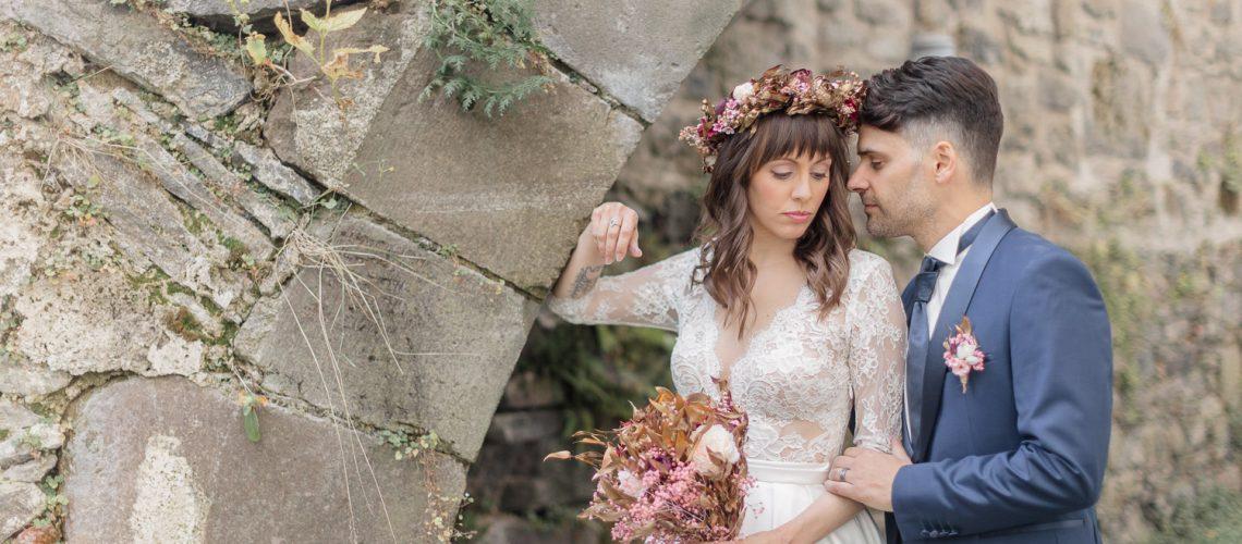 kastiel-viglas-svadba-svadobne-fotenie-potrety-nevesta-fotky-vyzdoby-svadobny-den_023
