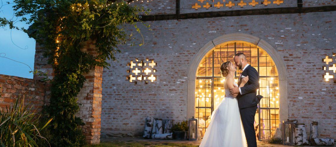 suska-kocanda-svatba-jizni-morava-czech-wedding-peter-rigo-photography-best-wedding-venue-czechia-wedding-planner-63