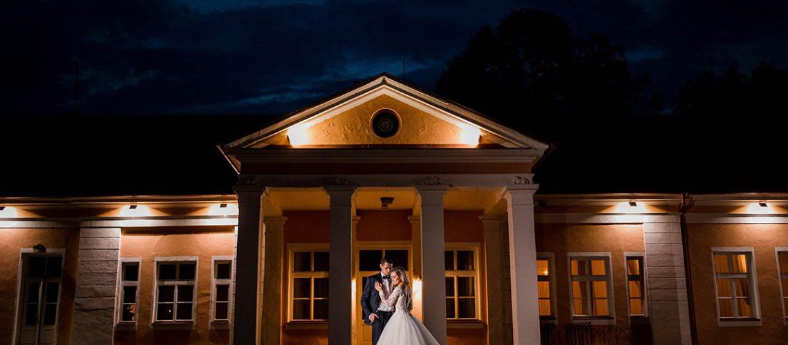svadba-kobusice-4-peter-rigo-fotograf