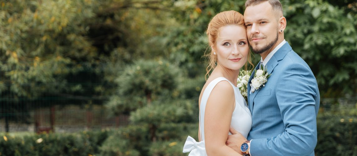 svadba-martin-svadobny-fotograf-martin-kordinator-_047