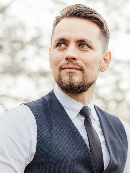 svadobny-fotograf-svatebni-kordinator-peter-rigo-photography_001